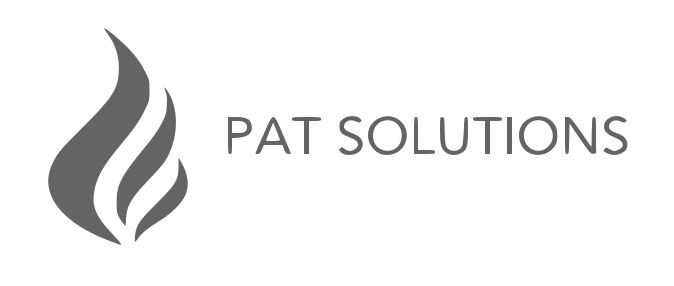 Pat Solutions